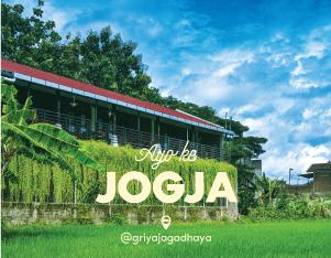 griyajagadhaya.com