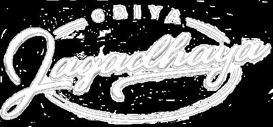 Griya Jagadhaya